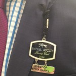Royal Ascot Christmas Racing Weekend